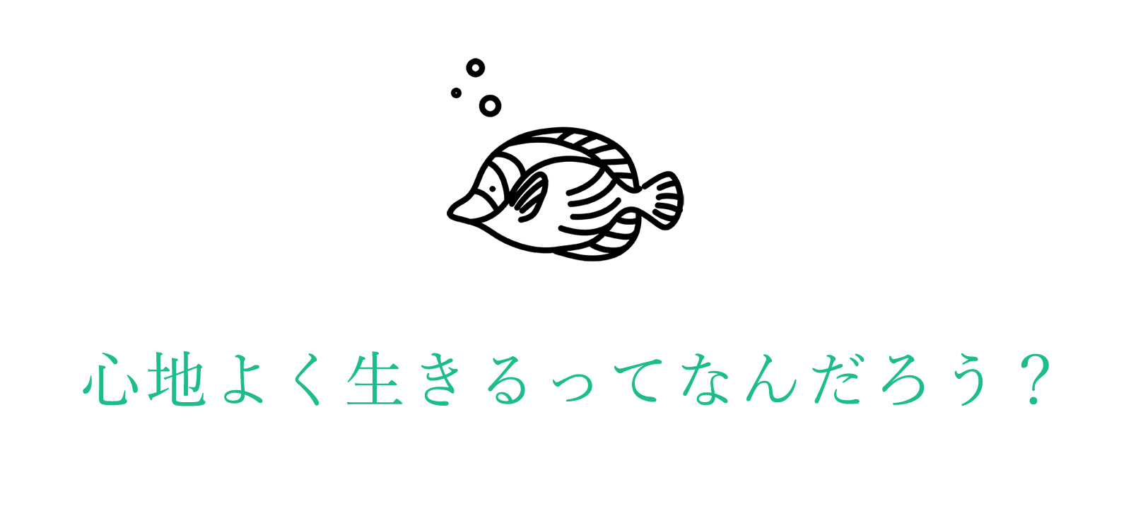 prof-midas-sumaho2-2-8