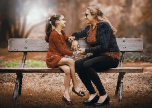 mother-and-daughter-3281388_1280
