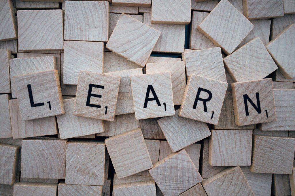 learn-1820039_1920